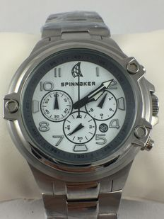 SPINNAKER - Men´s Chronograph SP 0520