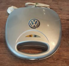 VW Toast maker - Volkswagen toaster
