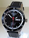 Check out our Tissot PRS 516 Automatic - Men's watch - 2013