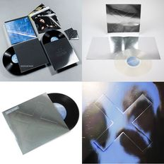 The XX - I See You - Exclusive Collection