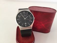 Skagen – men's watch