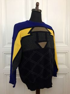 Gianni Versace - Sweater