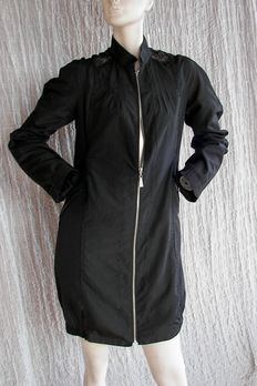 LIU JO Collection – Spring 'duster-style' jacket