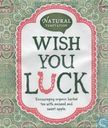 Wish You Luck