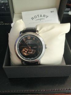 Rotary Les Originales Rotary - men's wristwatch