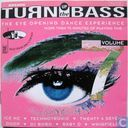 Turn up the Bass Volume 7