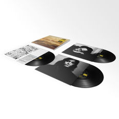 R.E.M. Out of Time 25th Anniversary Special Edition Box Set