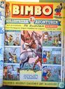 Comic Books - Bimbo (magazine)  (Dutch) - Nummer  39