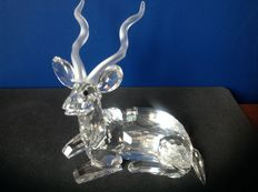 Swarovski - Annual edition the Kudu