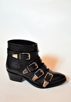 Pinko - Ankle boots