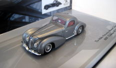 Minichamps - Scale 1/43 - Delahaye 145 V12 Coupe 1937 - Mullin Collection