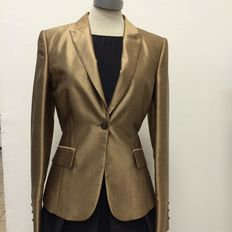 New! New!  John Richmond ladies' blazer