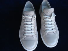 Tod's  – Trainers