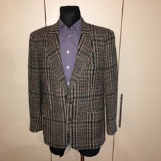 Corneliani - Jacket blazer