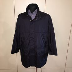 Bogner - Raincoat jacket