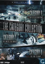 The Category Collection