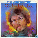 The Very Best of Gordon Lightfoot