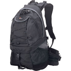 Lowepro Rover Plus AW backpack