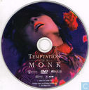 DVD / Video / Blu-ray - DVD - Temptation of a Monk