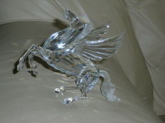 Swarovski - annual edition The Pegasus