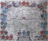 Check out our Cartography auction (international)