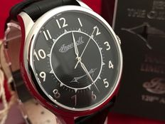 Ingersoll Harry Clifton Limited Edition – Men's wristwatch – Never worn, brand new