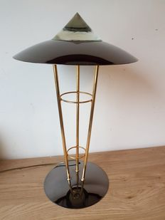 Herda - table lamp
