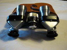 Browni - binoculars - theatre 6 x 15  from about 1970