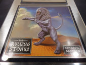 Check out our The Rolling Stones auction