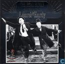 The Beau Hunks Play the Original Laurel & Hardy Music