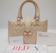 Red Valentino – Hand bag