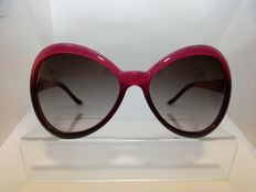 Valentino – Sunglasses  –  Women's