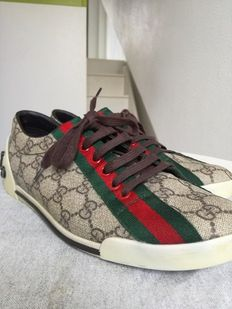 Gucci - sneakers unisex