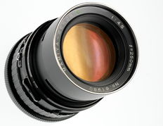 Mamiya-Sekor C 250mm f/4.5 for RB67
