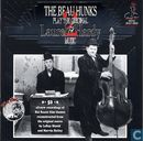 The Beau Hunks Play the Original Laurel & Hardy Music 2