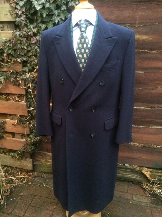 Austin Reed Men S Coat Catawiki