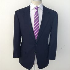 Check out our Fashion auction (Men's)