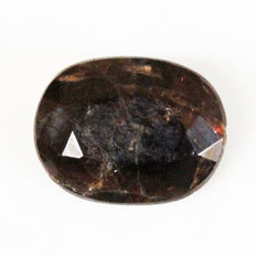 Painite - 1.69 ct.