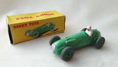 Dinky Toys - Schaal 1/38 - H.W.M. Racing Car No. 23j/235