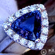 Check out our Exclusive Jewellery auction
