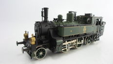 Trix International H0 - 52 2430 00 - Heavy tender locomotive Series DXII of the K.Bay.Sts.B