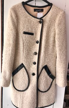 Isabel Marant – 3/4 coat
