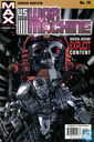U.S. War Machine 10