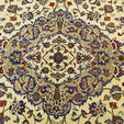 Eastern Carpets 26/03/17 14.00 Sun