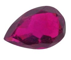 Purple Tourmaline 3.13ct