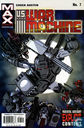 U.S. War Machine 7
