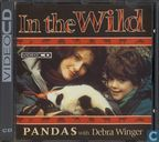 Pandas with Debra Winger