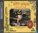 DVD / Video / Blu-ray - VCD video CD - The Wind in the Willows - A Tale of Two Toads