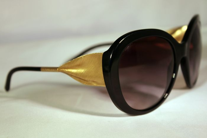 burberry sunglasses womens h4ho  Burberry