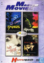 Master Movies - Horrorpack